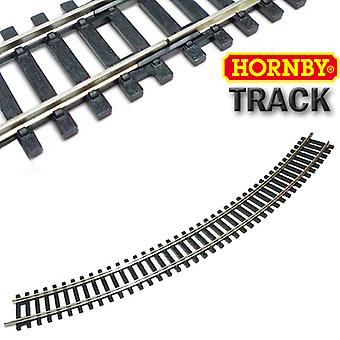 Hornby R605 - Double courbe rayon 1er