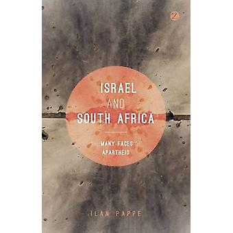 400 word essay on south africa land of many faces Eastern africa consists arab traders from about 700 seem to have preferred the east african coast to the south of or the land of zanj—by which they.