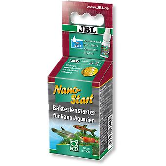 JBL Nanostart (Fish , Maintenance , Water Maintenance)