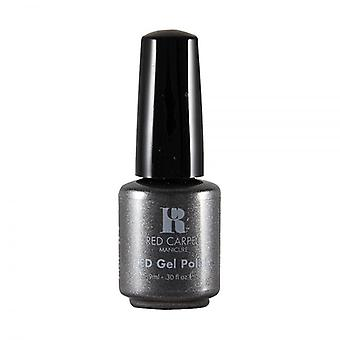 Red Carpet Manicure Red Carpet Manicure Gel Polish - The Night Is Young