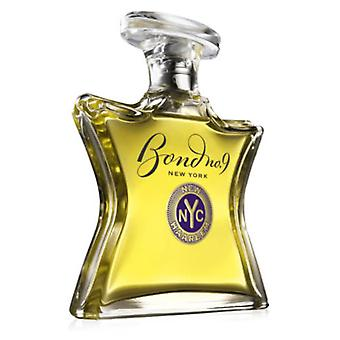 Bond No.9 New Haarlem Eau de Parfum Spray 50 ml (Parfumerie , Parfums)
