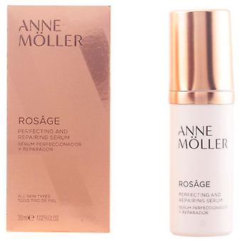 Anne Möller Rosage & Reparing Perfecting Serum 30 ml