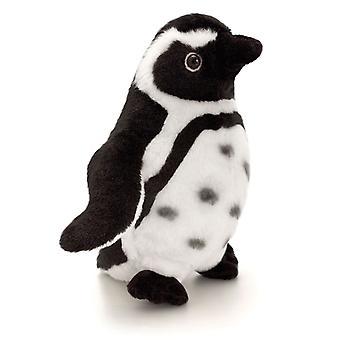 Quilla Humboldt pingüino peluche 20cm