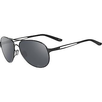 Sunglasses Oakley Caveat OO4054-22