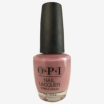 OPI Lacquer-Tickle My France-y