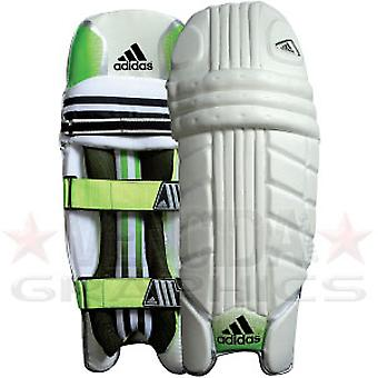 ADIDAS Pro Cricket Batting Inktdoekjes Junior