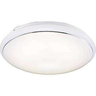 LED ceiling light 12 W Warm white Nordlux Melo 34