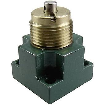 3/2-way Directly actuated pneumatic valve Univer AI-3500S