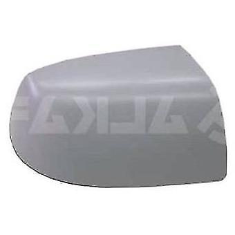 Right Mirror Cover (primed) FORD FIESTA Van 2005-2008