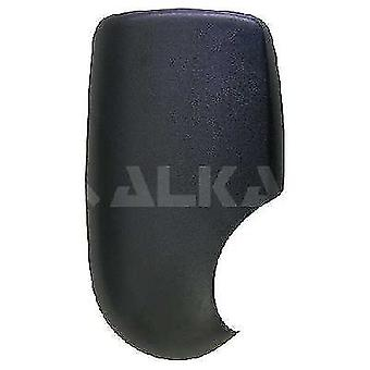 Right Mirror Cover FORD TRANSIT Van 2000-2014