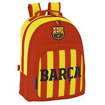 Import Backpack Fcb 2 Equip.13-14 (Babies and Children , Toys , School Zone , Backpacks)