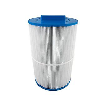 APC APCC7178 50 Sq. Ft. Filter Cartridge