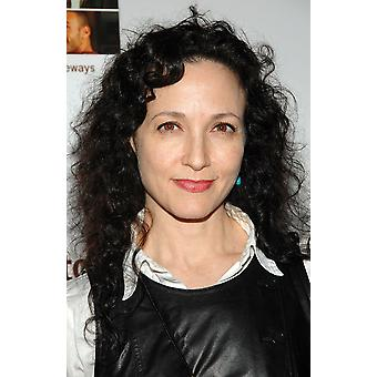 Bebe Neuwirth At Arrivals For The Visitor Premiere Moma - The Museum Of Modern Art New York Ny April 01 2008 Photo By Slaven VlasicEverett Collection Celebrity