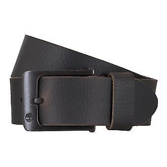 Ceintures pour hommes ceintures de Timberland en cuir jeans ceinture marron 4886