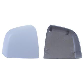 Right Mirror (Primed) for Opel COMBO 2012-2017