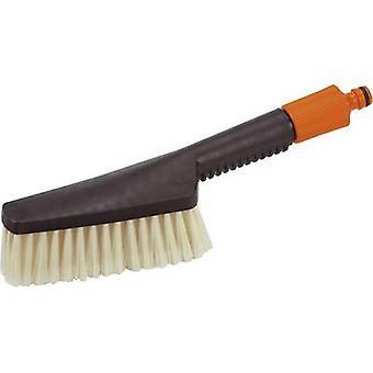 Cepillo de mano y uñas GARDENA 00987-20