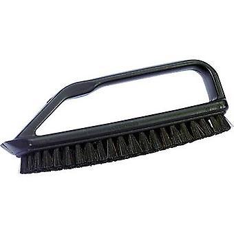 ESD brush Bristle length: 20 mm BJZ