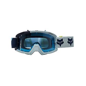 Fox Light Grey 2018 Air Space Draftr MX Goggle