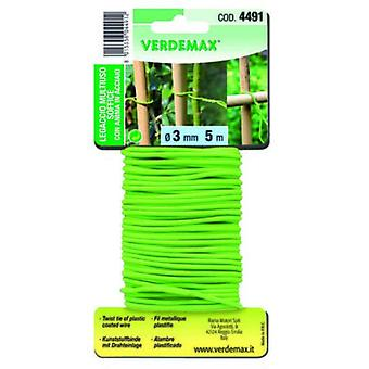 Bricomed Multi-purpose foam wire (Garden , Gardening , Tools)