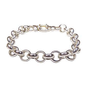 Christian jasseron bracelet