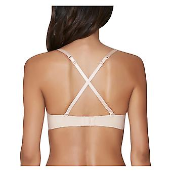 Aubade CP09-02 Women's Onde Sensuelle Underwired T-Shirt Bra