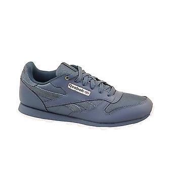 Reebok Classic Leather Deep CN5160   kids shoes