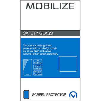 Mobilize MOB-50843 Safety Glass Screenprotector Nokia 2.1/2 (2018)