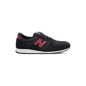 New Balance U420BLK universal all year men shoes