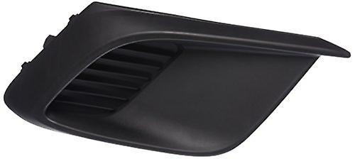 TYC 19-6089-20 Mazda 3 Right Replacement Fog Lamp