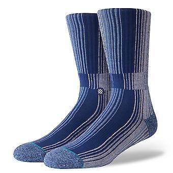 Stance Boombox Crew Socks