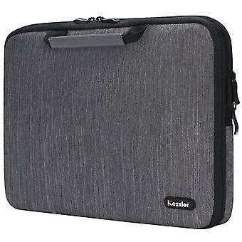 13.3 tums Laptop / MacBook väska