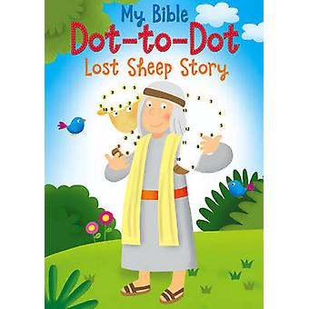 Lost Sheep Story by Christina Goodings - Emanuela Carletti - 97807459