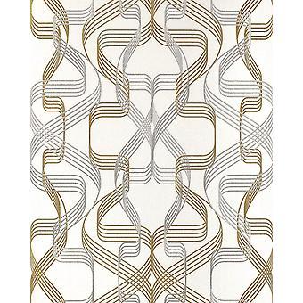 Wallpaper EDEM 507-20