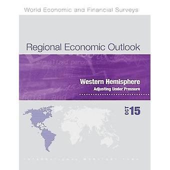 Regional Economic Outlook - October 2015 - Western Hemisphere Departme