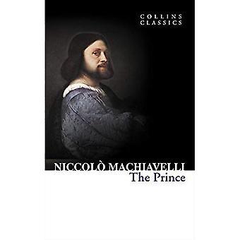 Collins Classics - prinsen