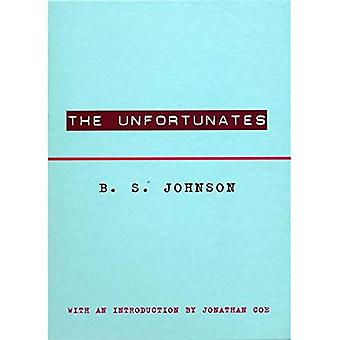 The Unfortunates (New Directions Paperbook)