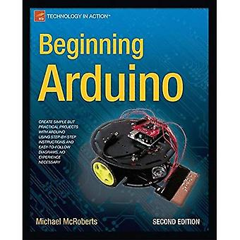 Anfang Arduino (Technology in Action)