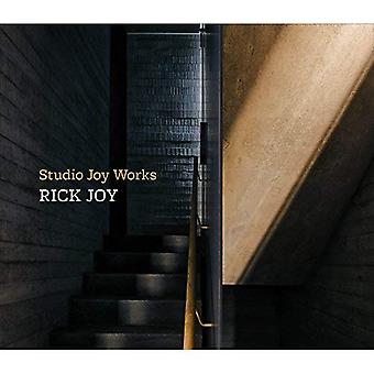 Studio Joy Works