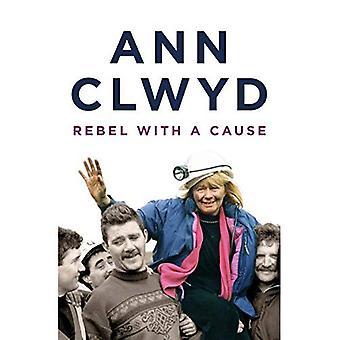 Ann Clwyd: A Political Life