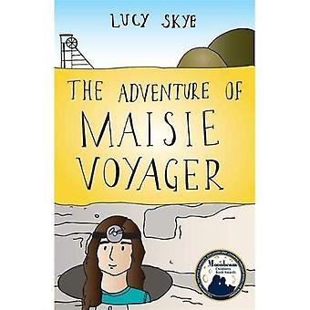 L'aventure de Maisie Voyager