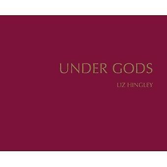 Under Gods: Stories from Soho Road