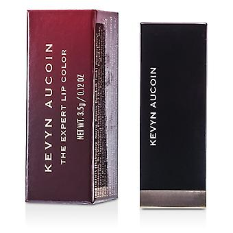 Kevyn Aucoin The Expert Lip Color - # Roserin 3.5g/0.12oz