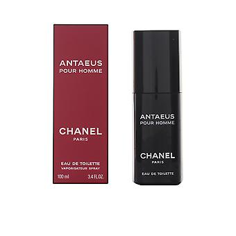 Antaeus de Chanel Edt Spray 50 Ml para hombres