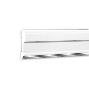 Panel moulding Profhome 151344