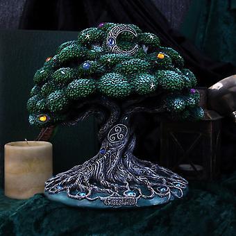 Baum des Lebens 16cm Figurine