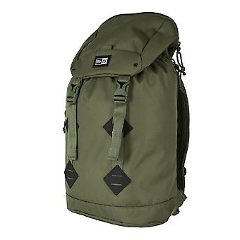 Zaino New era zaino-MULTIBAG Oliv