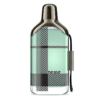 Burberry The Beat pour homme Edt 100 ml
