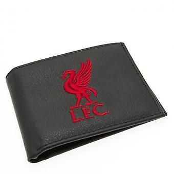 Liverpool Wallet L7000