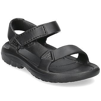 Teva Hurricane Drift 1102483CBLK   kids shoes
