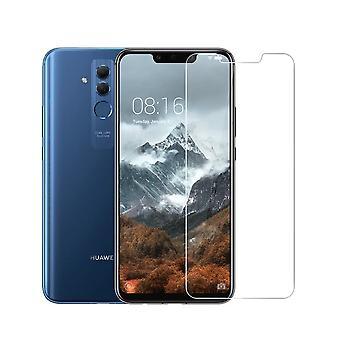 2pcs Huawei Mate 20 Pro Screen Protector